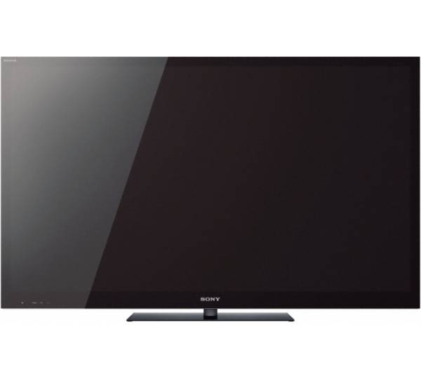 Sony KDL-52HX905 BRAVIA HDTV X64 Driver Download