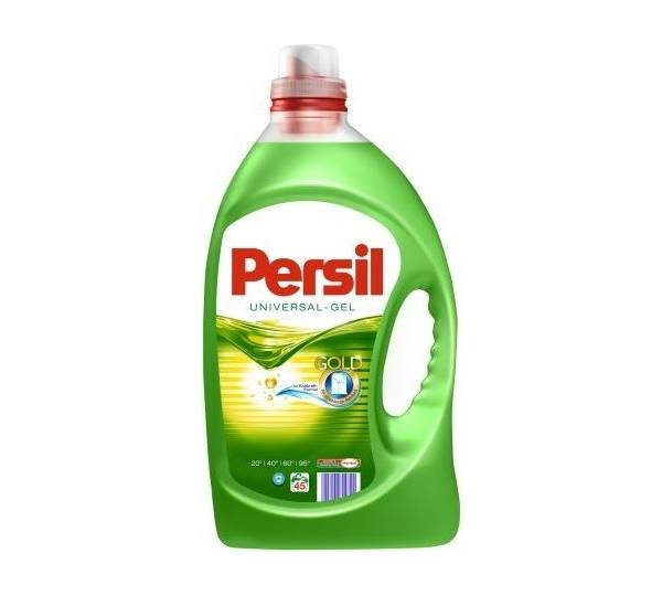 persil universal gel im test. Black Bedroom Furniture Sets. Home Design Ideas