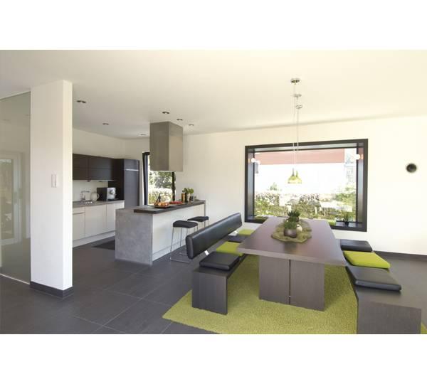 hanse haus vivario im test. Black Bedroom Furniture Sets. Home Design Ideas
