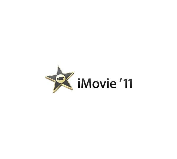 Apple iLife \'11: iMovie \'11 im Test ▷ Testberichte.de-∅-Note