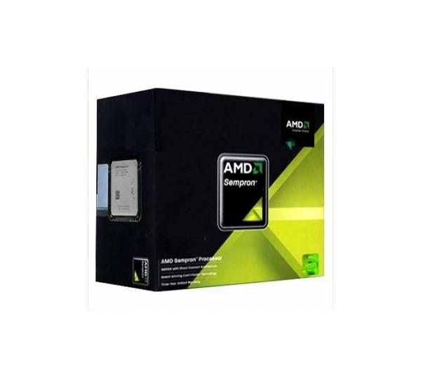 AMD SEMPRON TM СКАЧАТЬ БЕСПЛАТНО