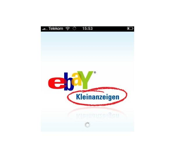 marktplaats ebay kleinanzeigen im test. Black Bedroom Furniture Sets. Home Design Ideas