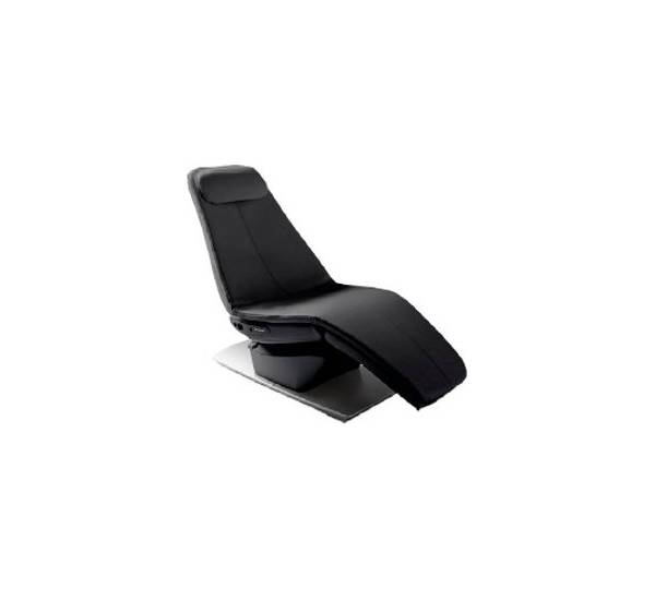 panasonic yasumi ep mr30 test massagesessel. Black Bedroom Furniture Sets. Home Design Ideas