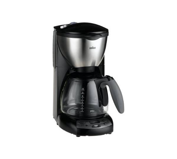 Kaffeemaschine ~ Kaffeemaschine Zeitschaltuhr