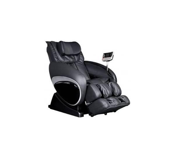 bernstein wohnen massagesessel premium 380. Black Bedroom Furniture Sets. Home Design Ideas