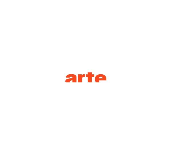 Arte De Mediathek