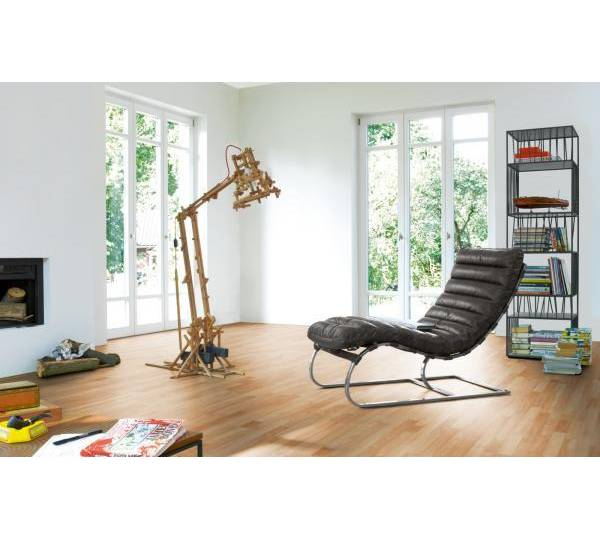 parador laminat classic 1040 schiffsboden 3 stab buche test. Black Bedroom Furniture Sets. Home Design Ideas