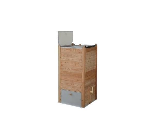 supercomp schnellkomposter sc holz2011. Black Bedroom Furniture Sets. Home Design Ideas