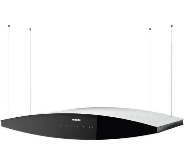 miele da 7000 d. Black Bedroom Furniture Sets. Home Design Ideas