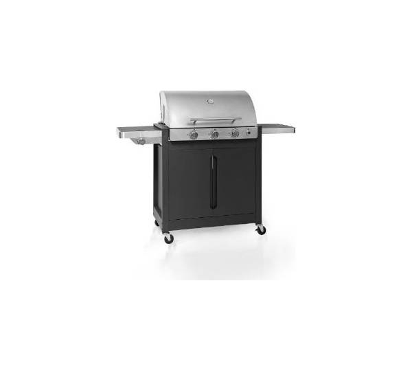 barbecook brahma 4 2 im test. Black Bedroom Furniture Sets. Home Design Ideas