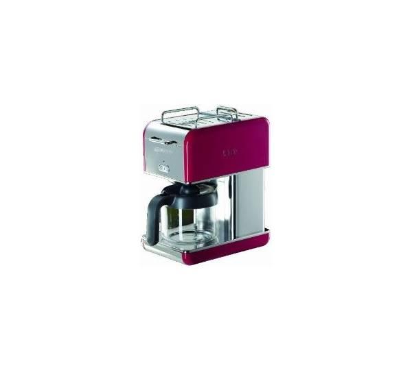 kenwood kmix cm 041 test filter kaffeemaschine. Black Bedroom Furniture Sets. Home Design Ideas