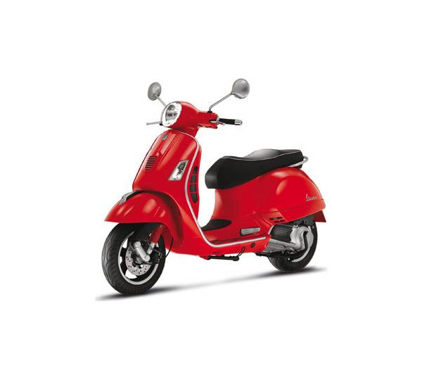 piaggio vespa gt 125 11 kw 03 test roller 125er. Black Bedroom Furniture Sets. Home Design Ideas