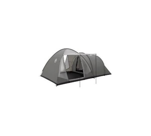 Tent With 4 Separate Bedrooms Coleman Coastline 8 Deluxe  sc 1 st  Best Waterfall 2017 & Coleman Waterfall 5 Deluxe Tent - Best Waterfall 2017