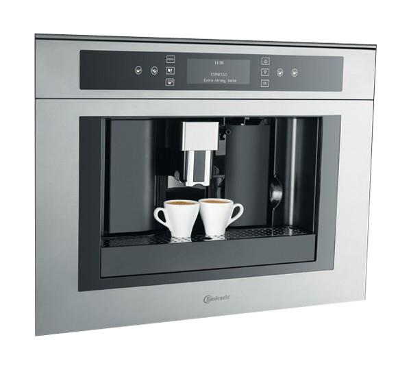 siemens kaffeevollautomat einbau kaffeevollautomaten tk76k573 einbau kaffeevollautomat siemens. Black Bedroom Furniture Sets. Home Design Ideas