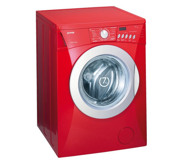 gorenje wa72149 7 kg waschmaschine tests testberichte. Black Bedroom Furniture Sets. Home Design Ideas