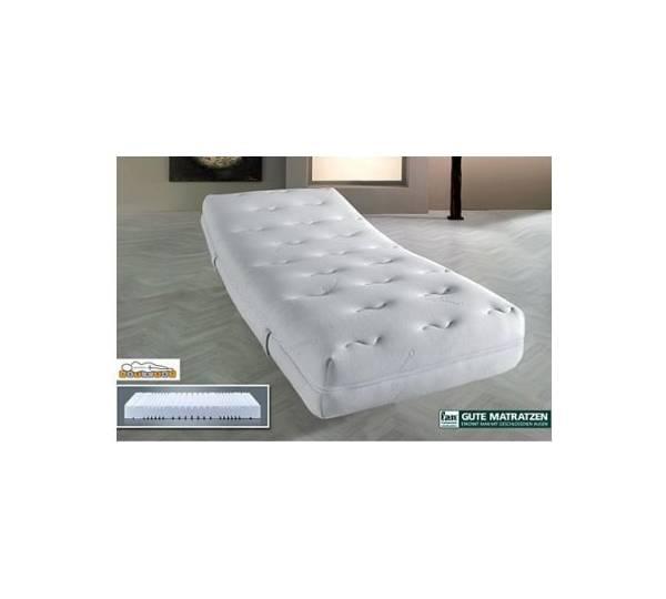 fan medisan plus ks test qvc matratzen fan medisan plus matratze wolke mss with fan medisan. Black Bedroom Furniture Sets. Home Design Ideas