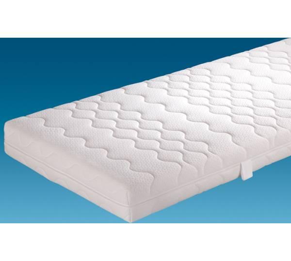 hn8 schlafsysteme sunshine 18 h2 im test. Black Bedroom Furniture Sets. Home Design Ideas