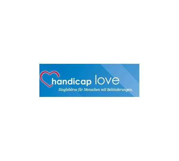 handicap singleb rse im test. Black Bedroom Furniture Sets. Home Design Ideas