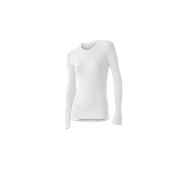 L/ÖFFLER Damen Da Shirt La Transtex Warm