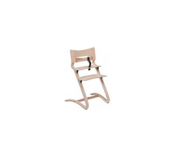 leander hochstuhl im test. Black Bedroom Furniture Sets. Home Design Ideas