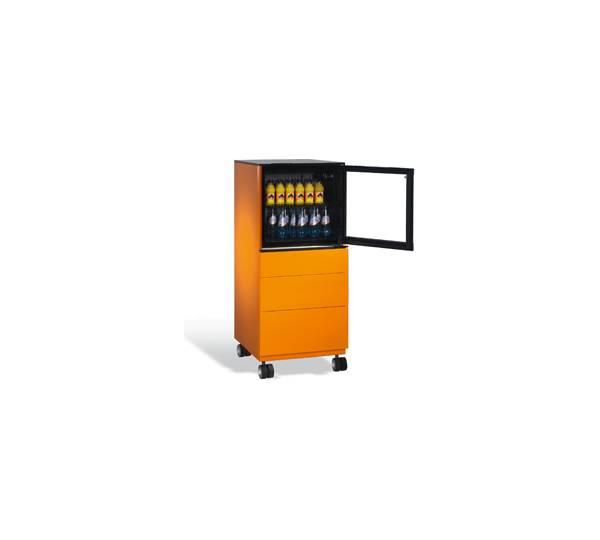 c p m belsysteme c 3000 asisto k hlschrank caddy test. Black Bedroom Furniture Sets. Home Design Ideas