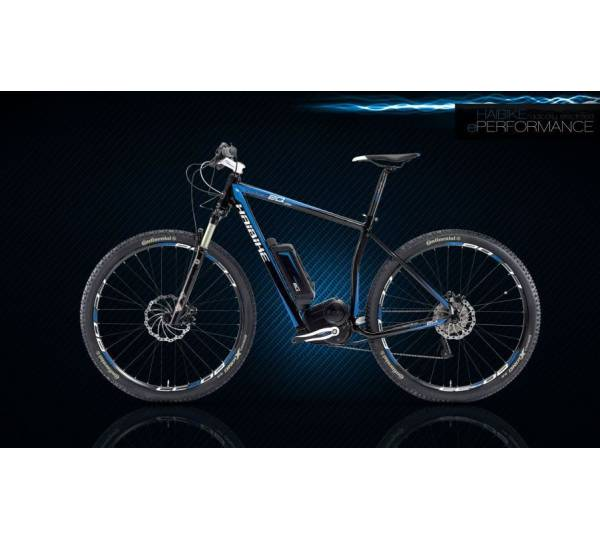 haibike eq xduro 29 shimano deore xt modell 2012 test. Black Bedroom Furniture Sets. Home Design Ideas