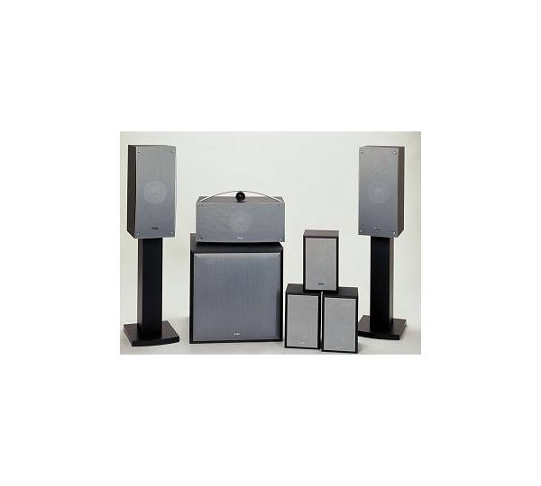 teufel theater 2 im test. Black Bedroom Furniture Sets. Home Design Ideas