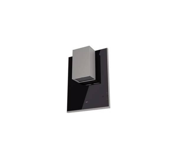 neff d99l11n0 airdeluxe 110. Black Bedroom Furniture Sets. Home Design Ideas