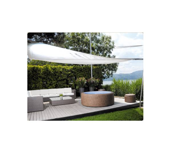 softub sportster 140. Black Bedroom Furniture Sets. Home Design Ideas