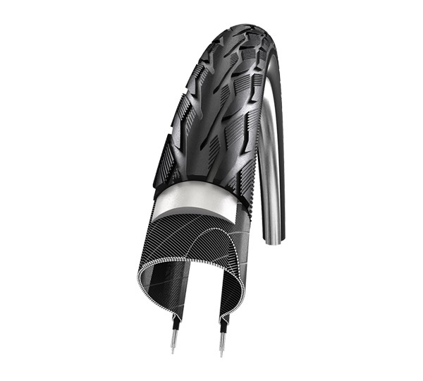 schwalbe road plus drahtreifen modell 2012 test 28 zoll. Black Bedroom Furniture Sets. Home Design Ideas