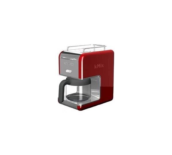 Kenwood Küchenmaschinen Im Test ~ kenwood kmix cm02 im test testberichte de
