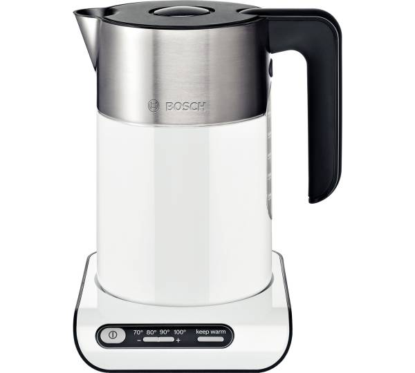 Bosch Wasserkocher Test ▷