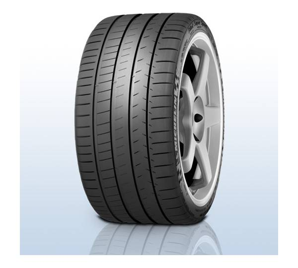 michelin pilot super sport 235 35 r19 y test