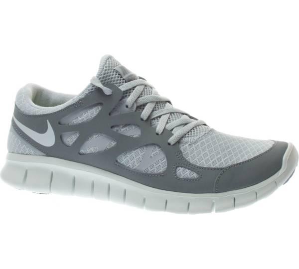 Nike Free Run 2 Damen Freizeitschuh