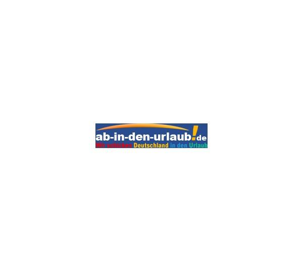 Meinungen zu ab-in-den-urlaub Online-Reisebüro | Testberichte.de