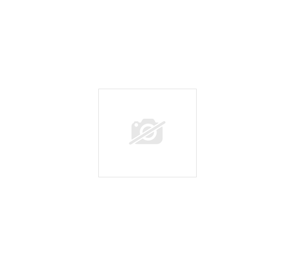 fissler original profi collection topf set 5 teilig test. Black Bedroom Furniture Sets. Home Design Ideas