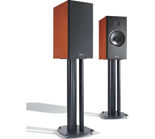 Epos Acoustics Elan 15 im Test