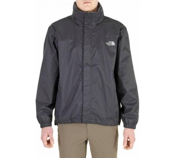 100% echt Qualität und Quantität zugesichert große Vielfalt Modelle The North Face Men's Resolve Jacket Test | Testberichte.de