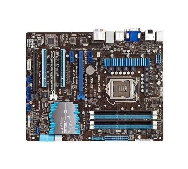 BIOS CHIP A55BM-A//USB3 ASUS P8Z77-V PRO DELUXE PREMIUM LK LX LE