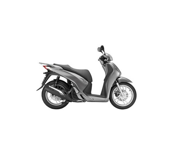 honda sh125i abs 9 kw modell 2013 test roller 125er. Black Bedroom Furniture Sets. Home Design Ideas