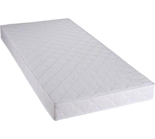 badenia bettcomfort trendline bt 100 h2. Black Bedroom Furniture Sets. Home Design Ideas