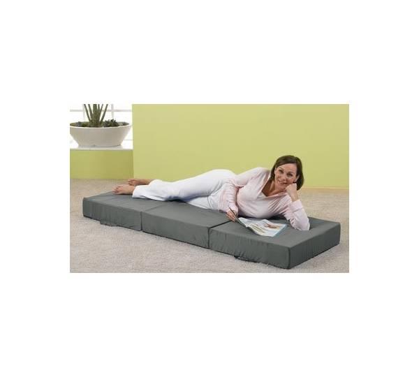 aktivmed g stematratze. Black Bedroom Furniture Sets. Home Design Ideas