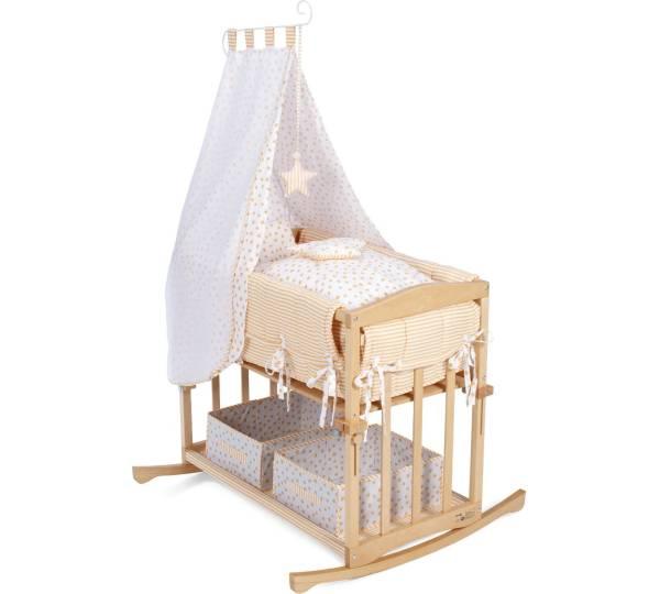 roba babysitter 4 in 1 stubenbett. Black Bedroom Furniture Sets. Home Design Ideas