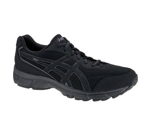 asics herren walkingschuhe gel-mission q107y