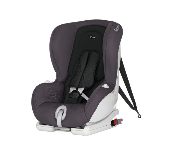 britax r mer versafix isofix kindersitz tests testberichte. Black Bedroom Furniture Sets. Home Design Ideas