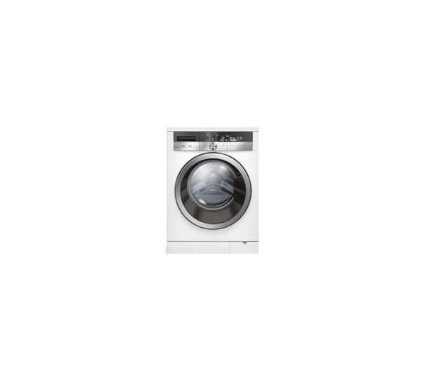 grundig gwn 58472 c sparsame waschmaschine mit xxl t r. Black Bedroom Furniture Sets. Home Design Ideas