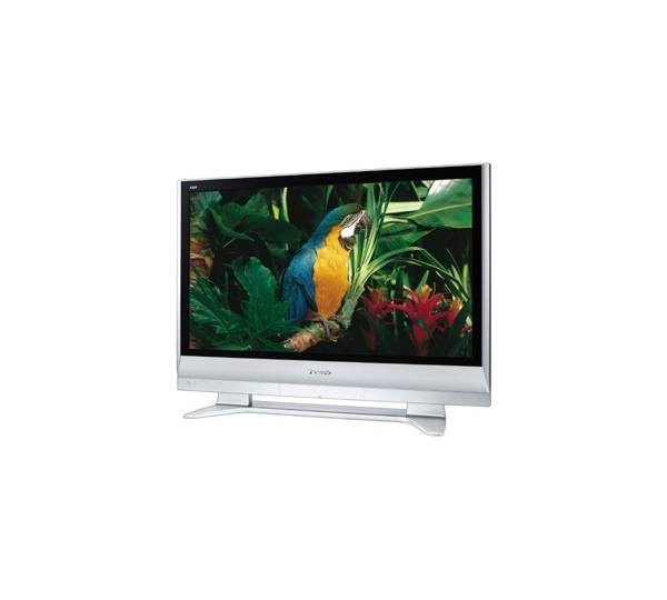panasonic th 42pv60e plasma fernseher testberichte. Black Bedroom Furniture Sets. Home Design Ideas