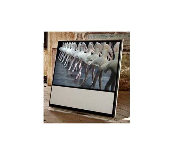 bang olufsen beovision 11 55 test fernseher mit. Black Bedroom Furniture Sets. Home Design Ideas