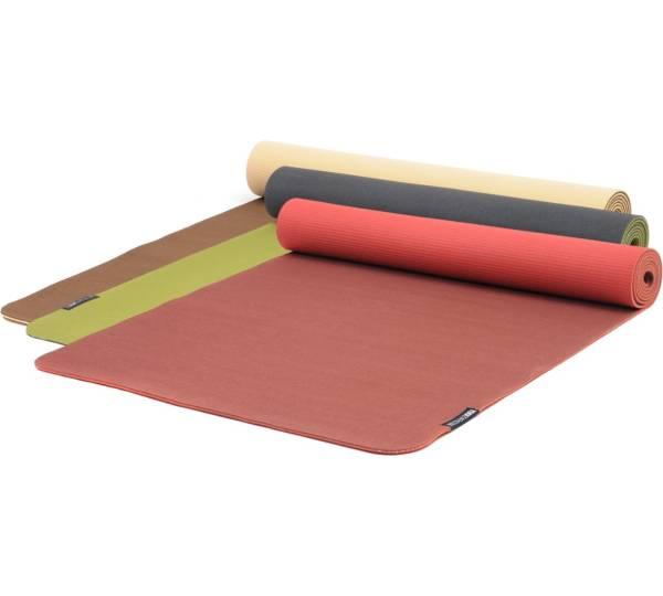 yogistar yogimat eco deluxe im test. Black Bedroom Furniture Sets. Home Design Ideas