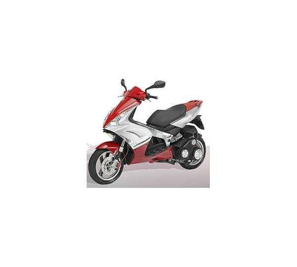 peugeot scooters jetforce 125 compressor 11 kw test roller 125er. Black Bedroom Furniture Sets. Home Design Ideas